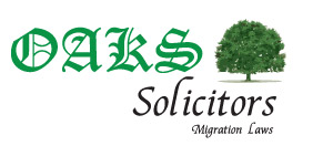 Oaks Solicitors